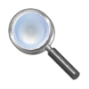 icon_bl_08.png